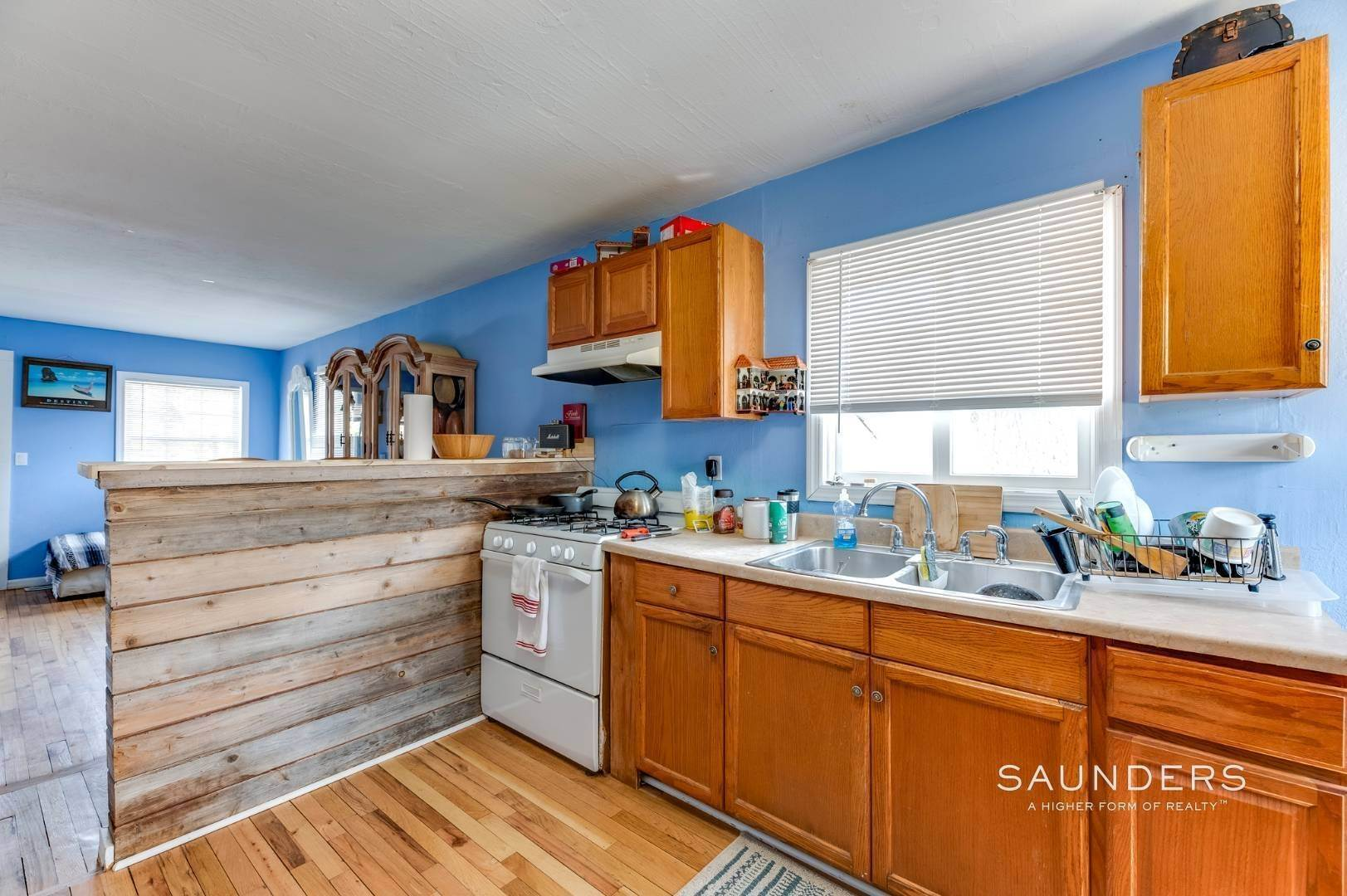 10. Single Family Homes for Sale at Income Producing Property In E. Quogue & Subdivision Opportunity 22 Vail Avenue, East Quogue, Southampton Town, NY 11942