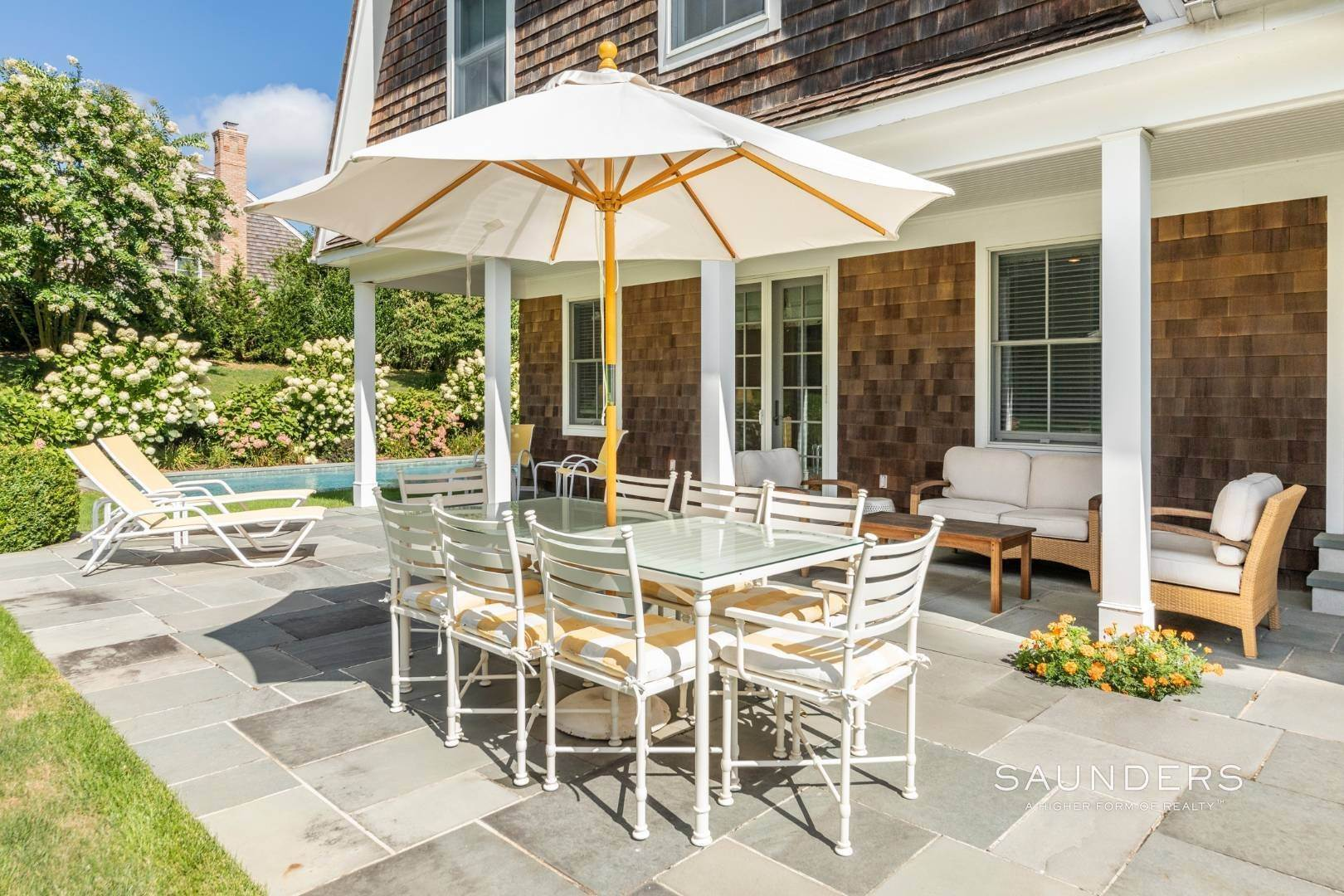 6. Single Family Homes at Almost East Hampton Village 11 Buell Lane Extension, East Hampton, East Hampton Town, NY 11937