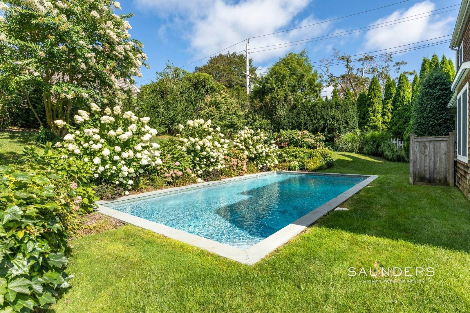 3. Single Family Homes at Almost East Hampton Village 11 Buell Lane Extension, East Hampton, East Hampton Town, NY 11937