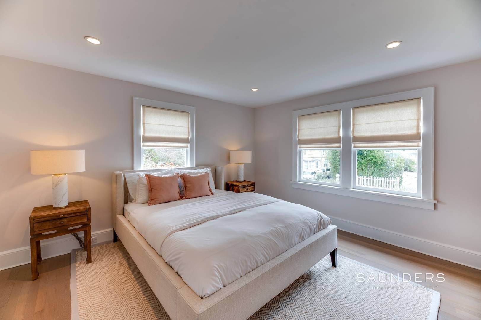 14. Single Family Homes for Sale at Southampton Village Renovation With Pool 74 Prospect Street, Southampton, Southampton Town, NY 11968