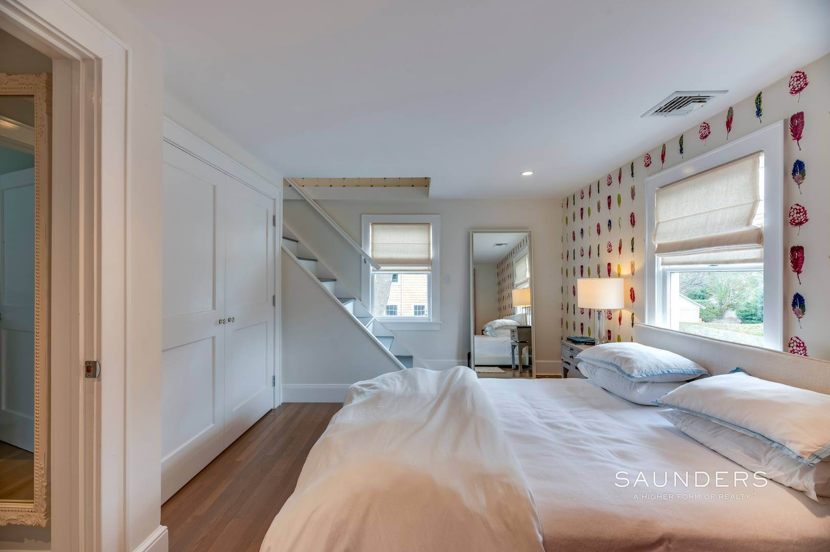 19. Single Family Homes for Sale at Southampton Village Renovation With Pool 74 Prospect Street, Southampton, Southampton Town, NY 11968