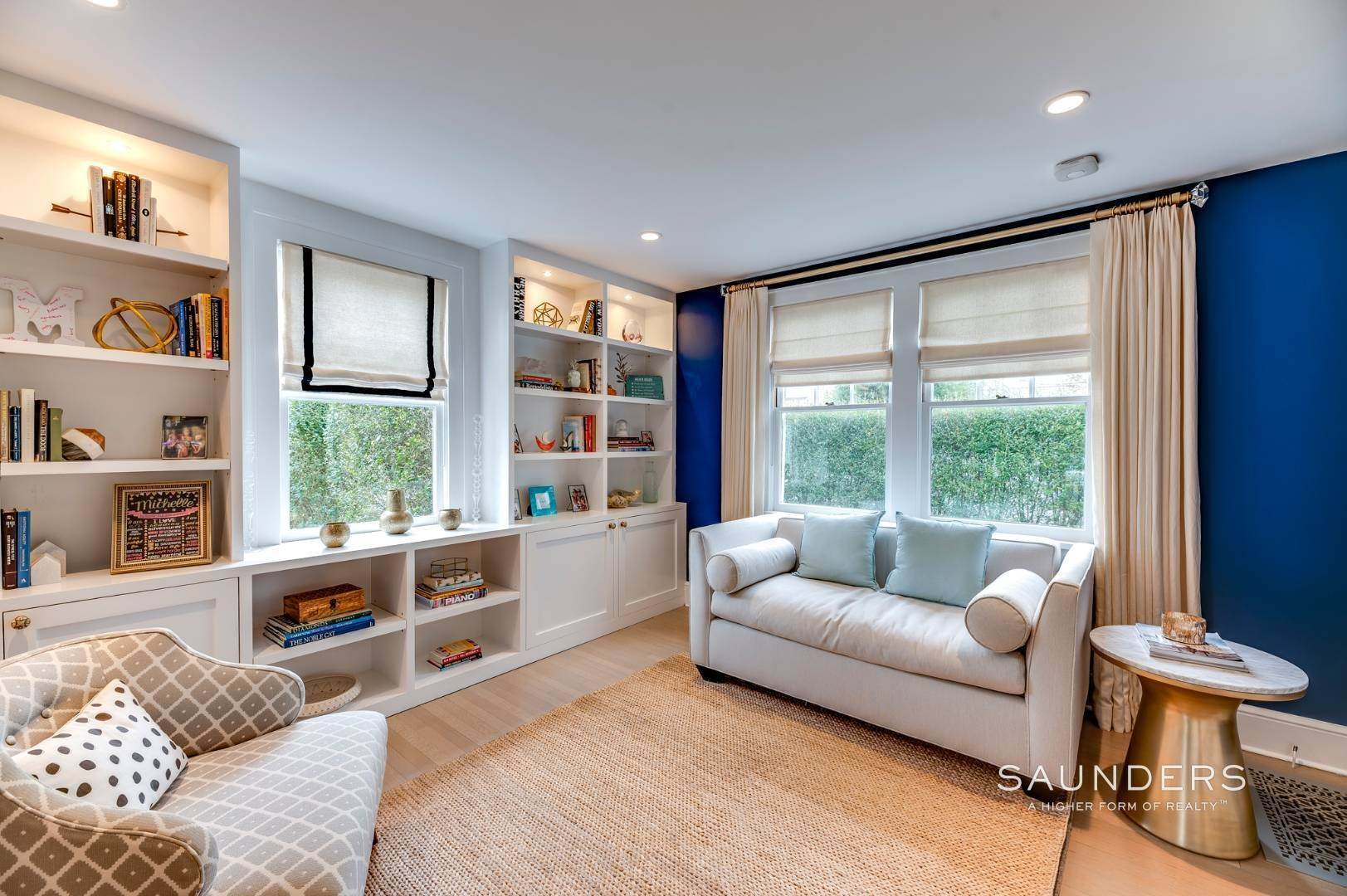 11. Single Family Homes for Sale at Southampton Village Renovation With Pool 74 Prospect Street, Southampton, Southampton Town, NY 11968