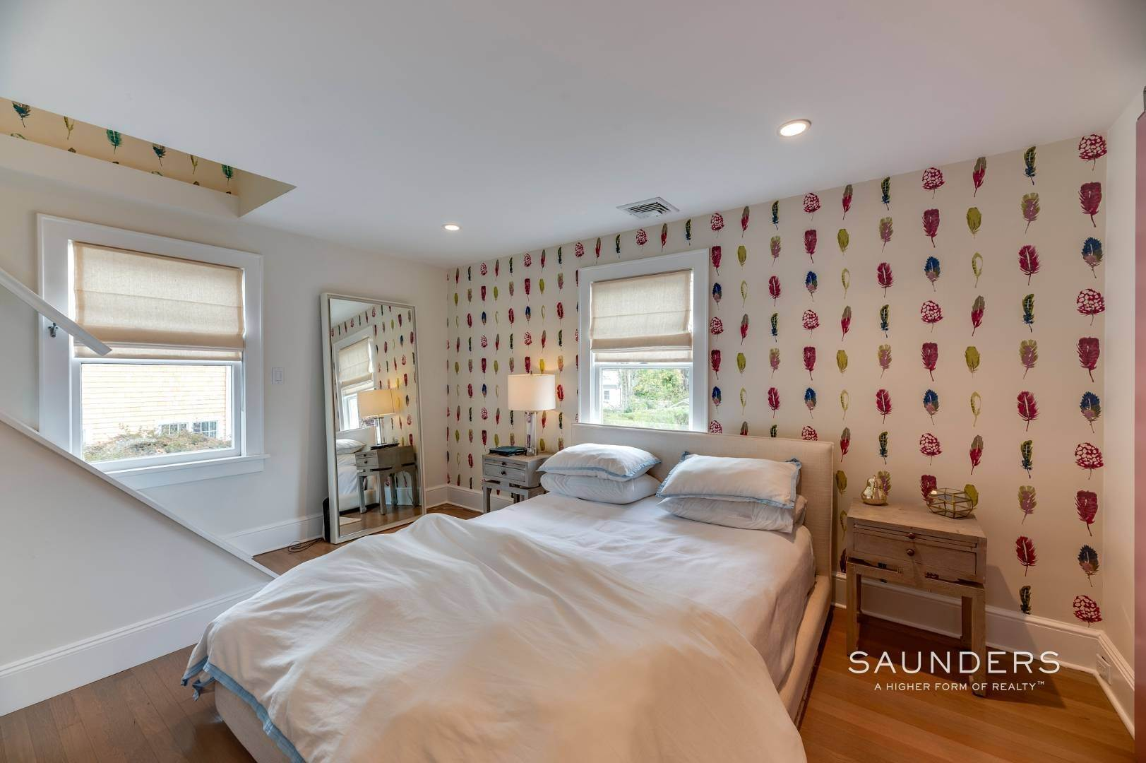 18. Single Family Homes for Sale at Southampton Village Renovation With Pool 74 Prospect Street, Southampton, Southampton Town, NY 11968