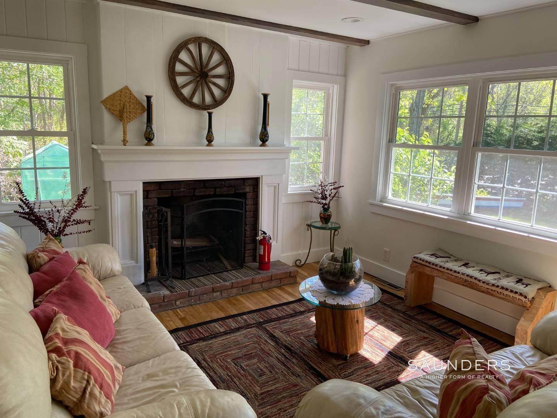 4. Single Family Homes at Best Rental Value In East Hampton 268 Three Mile Harbor Road, East Hampton, East Hampton Town, NY 11937