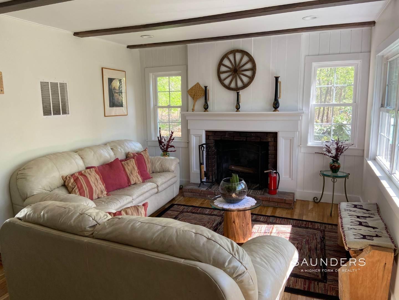 3. Single Family Homes at Best Rental Value In East Hampton 268 Three Mile Harbor Road, East Hampton, East Hampton Town, NY 11937