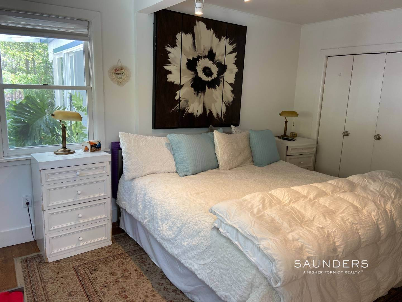 5. Single Family Homes at Best Rental Value In East Hampton 268 Three Mile Harbor Road, East Hampton, East Hampton Town, NY 11937