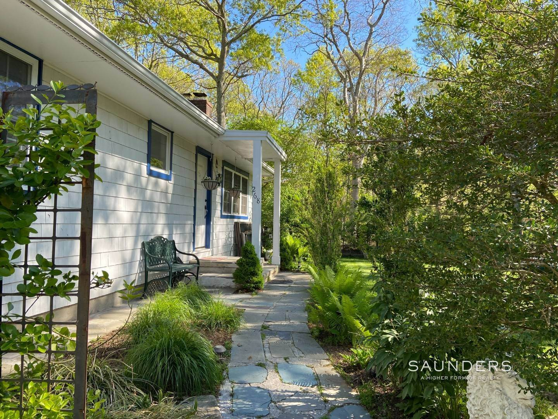 2. Single Family Homes at Best Rental Value In East Hampton 268 Three Mile Harbor Road, East Hampton, East Hampton Town, NY 11937