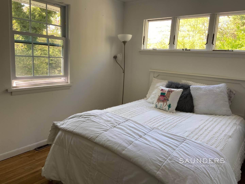 8. Single Family Homes at Best Rental Value In East Hampton 268 Three Mile Harbor Road, East Hampton, East Hampton Town, NY 11937