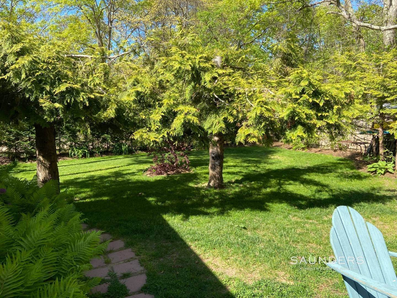 16. Single Family Homes at Best Rental Value In East Hampton 268 Three Mile Harbor Road, East Hampton, East Hampton Town, NY 11937