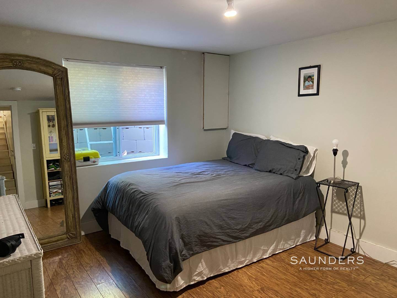 10. Single Family Homes at Best Rental Value In East Hampton 268 Three Mile Harbor Road, East Hampton, East Hampton Town, NY 11937