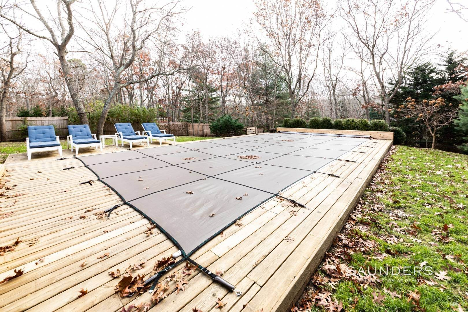 6. Single Family Homes for Sale at Updated Village Fringe Charmer 52 Barnes Avenue, East Hampton, East Hampton Town, NY 11937