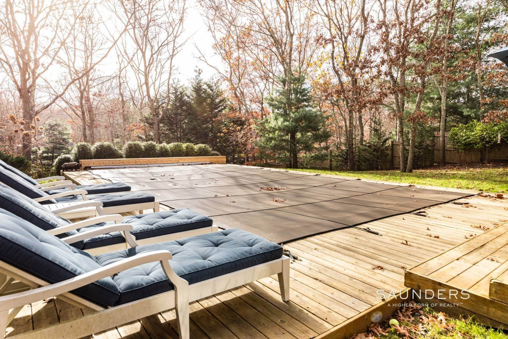 10. Single Family Homes for Sale at Updated Village Fringe Charmer 52 Barnes Avenue, East Hampton, East Hampton Town, NY 11937