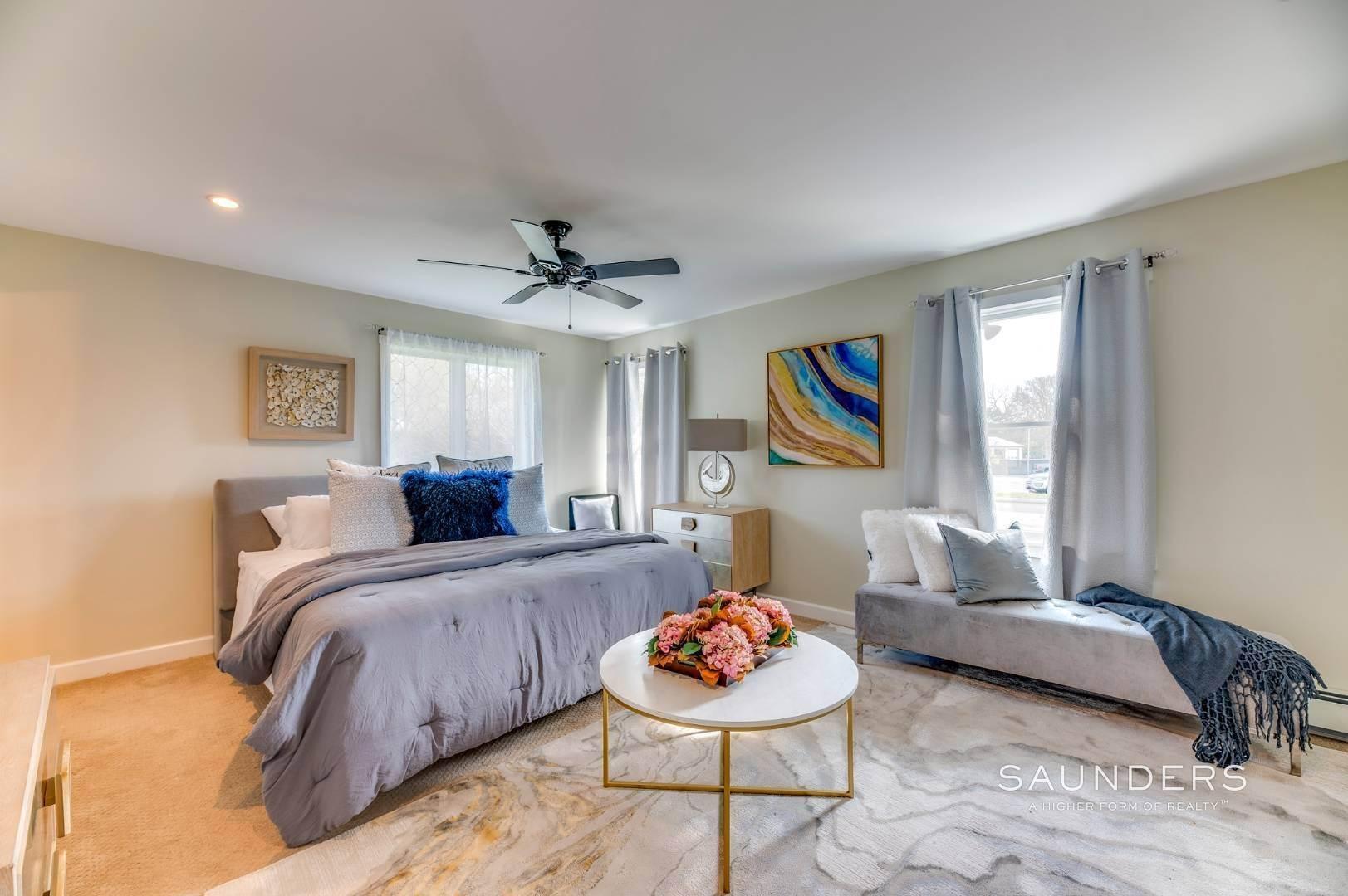 15. Single Family Homes at Sag Harbor Village Getaway Sag Harbor, Southampton Town, NY 11963