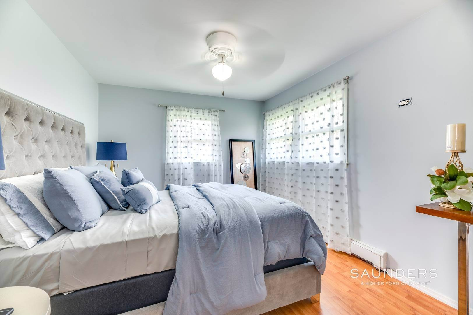 10. Single Family Homes at Sag Harbor Village Getaway Sag Harbor, Southampton Town, NY 11963