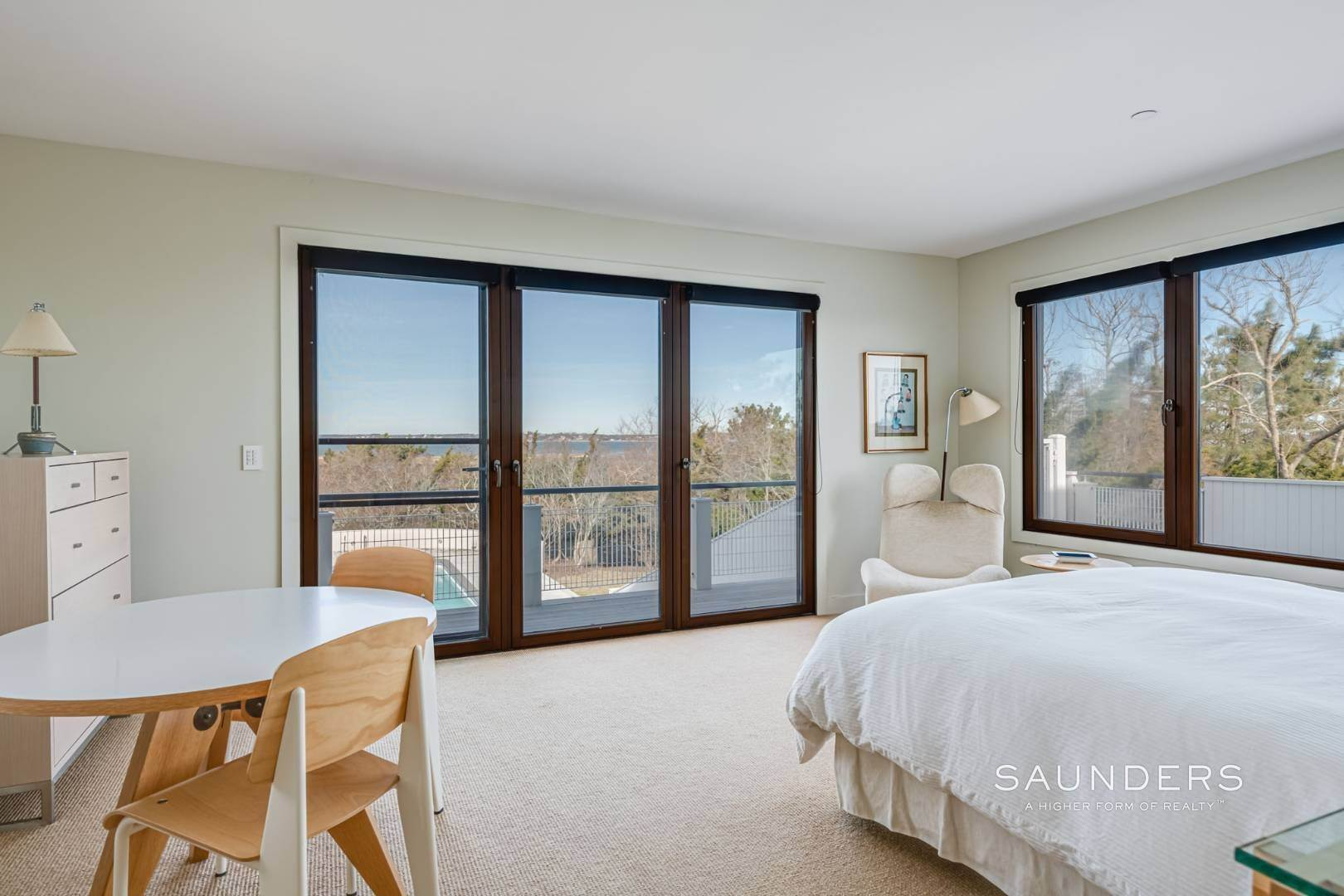 20. Single Family Homes for Sale at Meadow Lane Oceanfront On Three Levels 1950 Meadow Lane, Southampton, Southampton Town, NY 11968