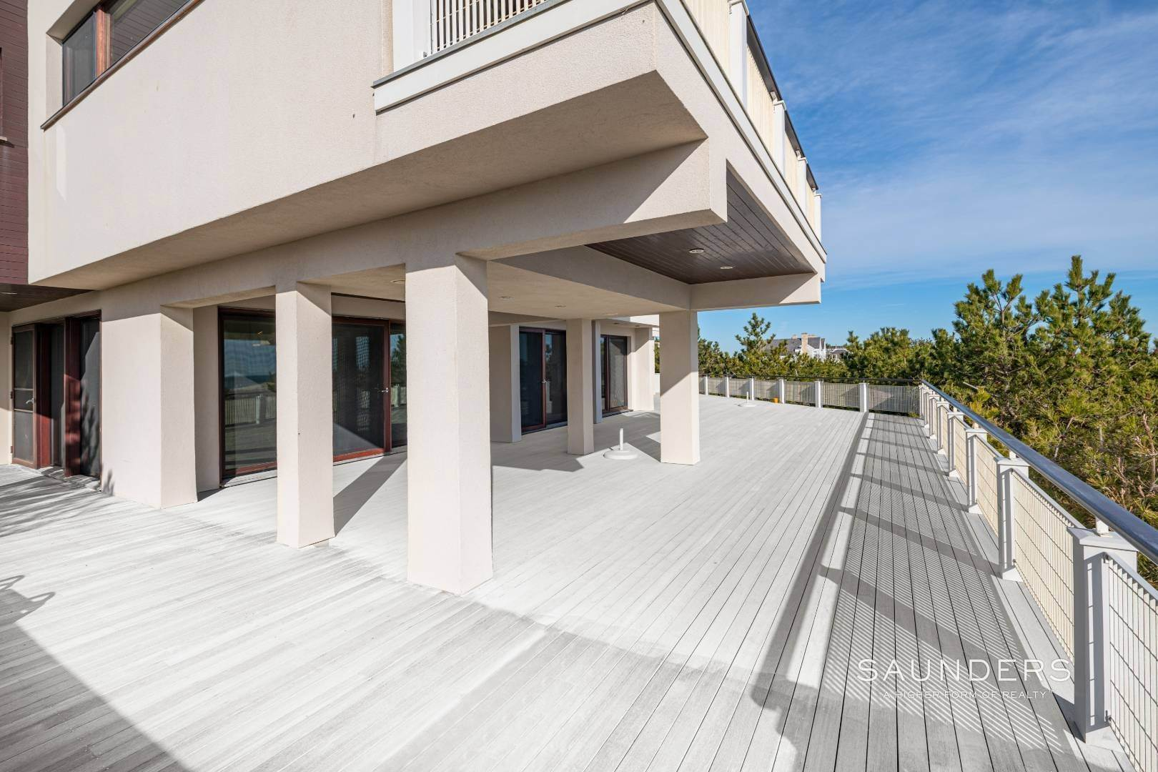7. Single Family Homes for Sale at Meadow Lane Oceanfront On Three Levels 1950 Meadow Lane, Southampton, Southampton Town, NY 11968