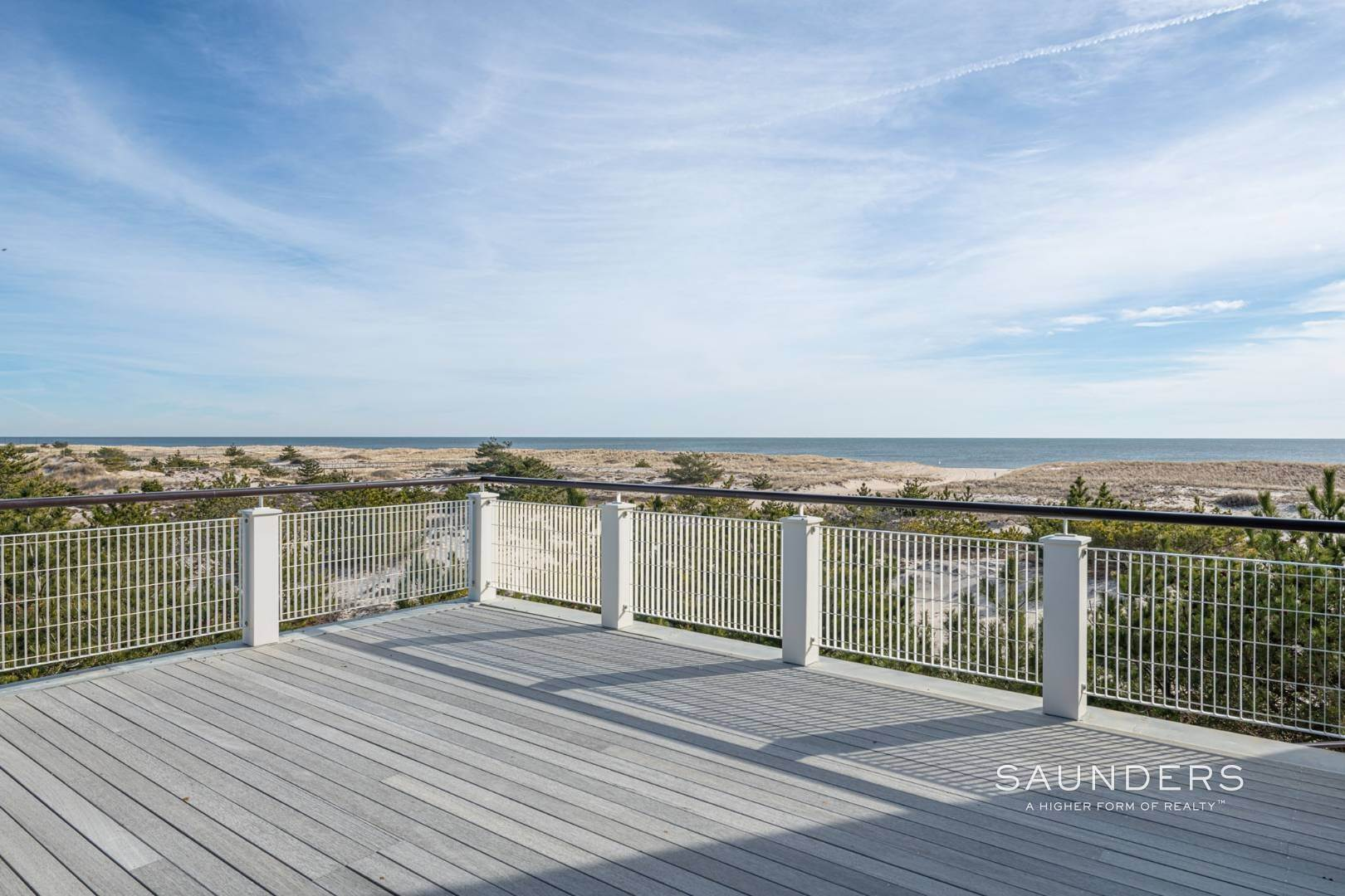 26. Single Family Homes for Sale at Meadow Lane Oceanfront On Three Levels 1950 Meadow Lane, Southampton, Southampton Town, NY 11968
