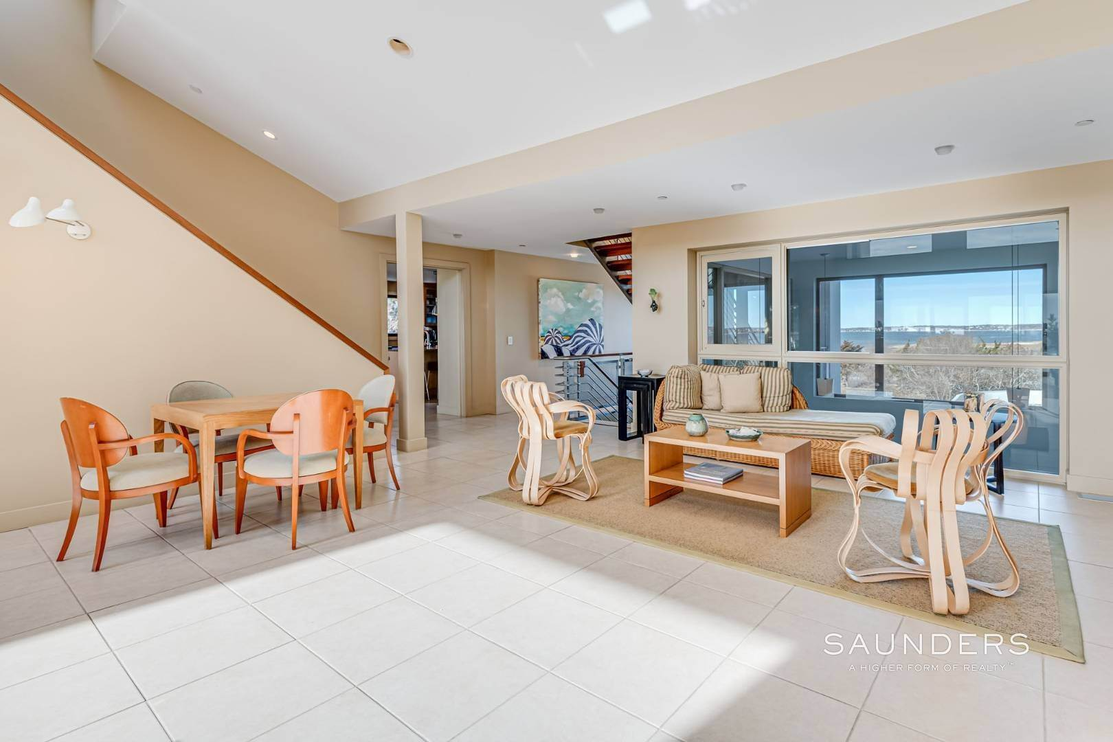 12. Single Family Homes for Sale at Meadow Lane Oceanfront On Three Levels 1950 Meadow Lane, Southampton, Southampton Town, NY 11968