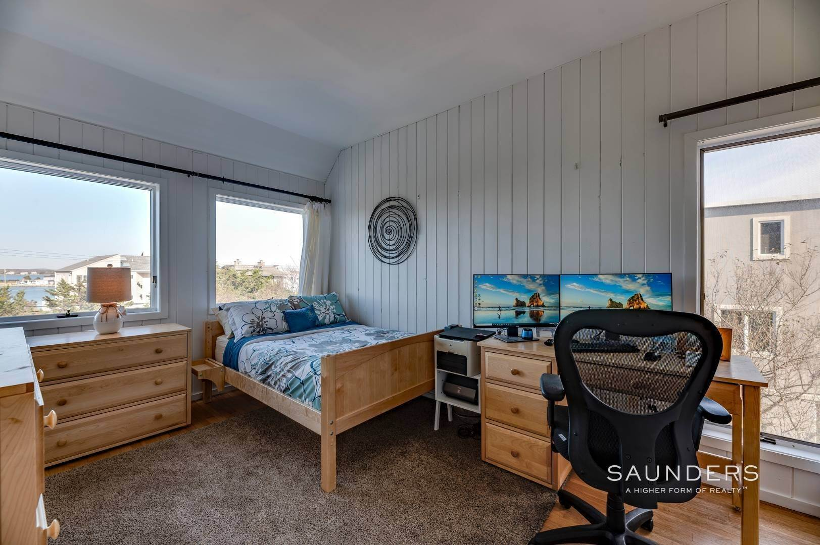 9. Single Family Homes at Relaxing Oceanfront Retreat Available Winter Or Summer Rental! 449 Dune Road, Westhampton Beach Village, Southampton Town, NY 11978