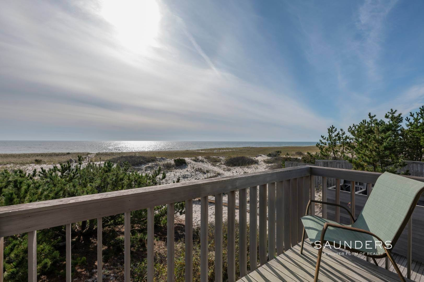 8. Single Family Homes at Relaxing Oceanfront Retreat Available Winter Or Summer Rental! 449 Dune Road, Westhampton Beach Village, Southampton Town, NY 11978