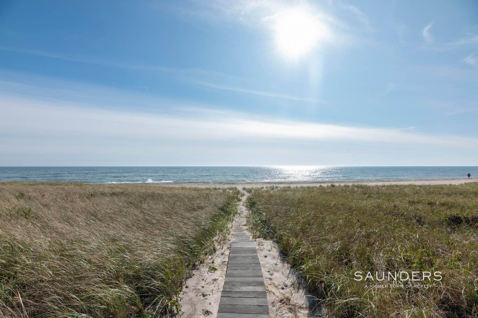 Single Family Homes at Relaxing Oceanfront Retreat Available Winter Or Summer Rental! 449 Dune Road, Westhampton Beach Village, Southampton Town, NY 11978