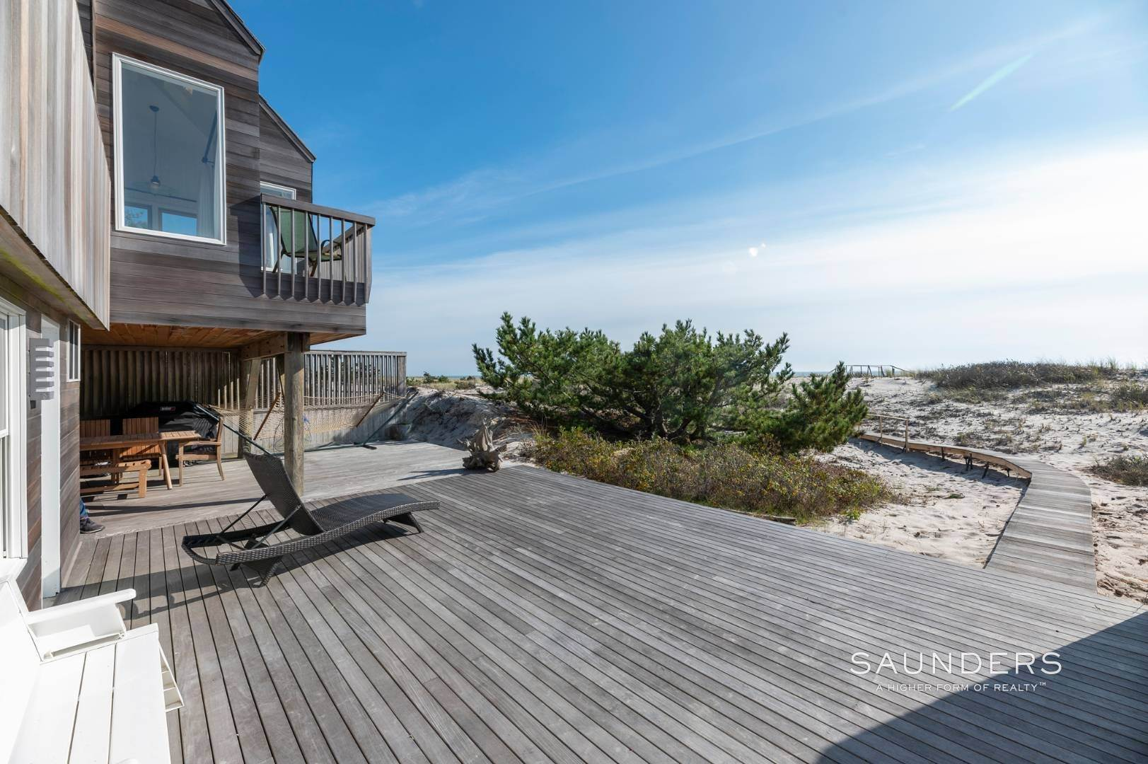 19. Single Family Homes at Relaxing Oceanfront Retreat Available Winter Or Summer Rental! 449 Dune Road, Westhampton Beach Village, Southampton Town, NY 11978