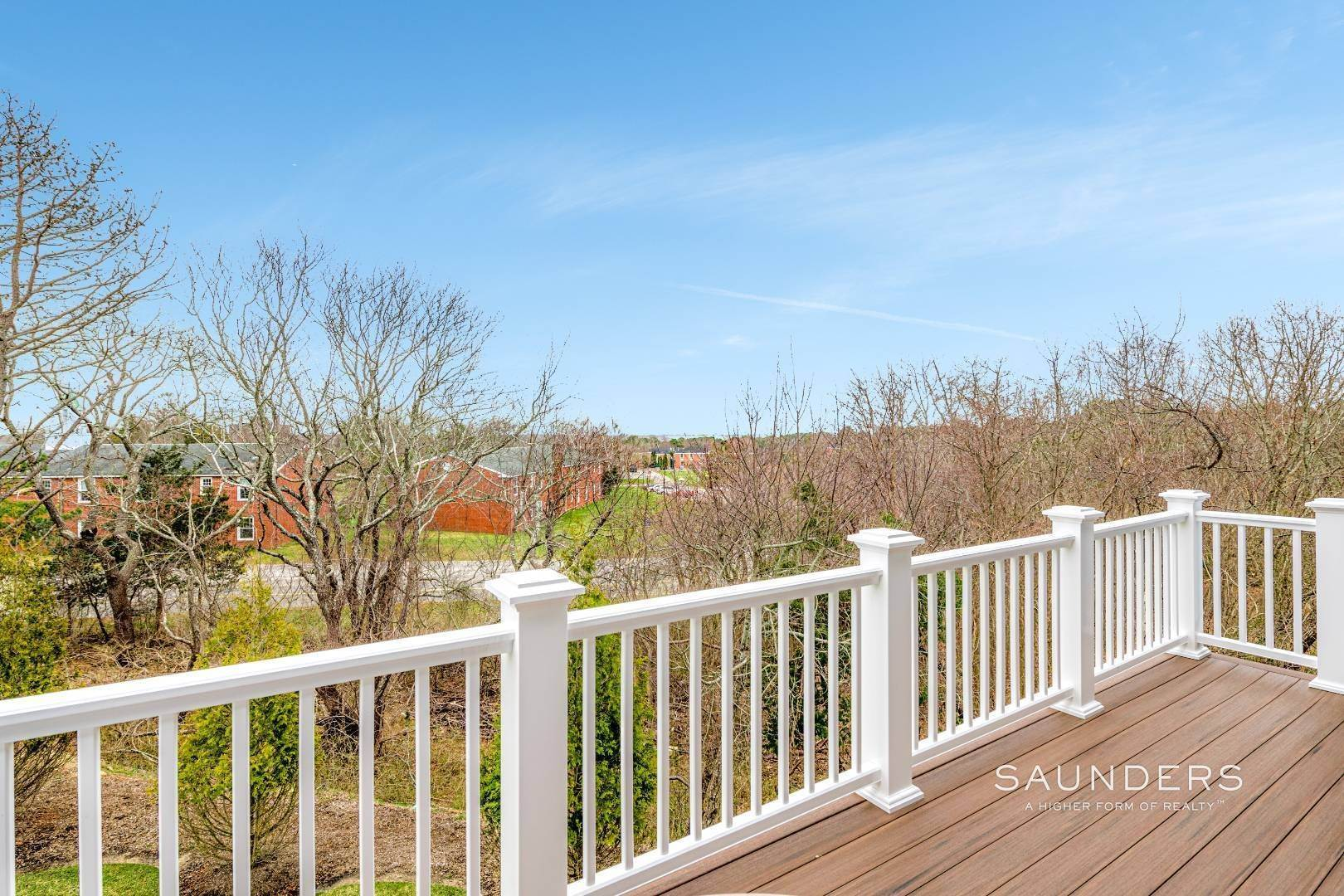 6. Single Family Homes for Sale at Beautiful Southampton Renovation With Pool And Outdoor Kitchen 80 Blackwatch Court, Southampton, Southampton Town, NY 11968