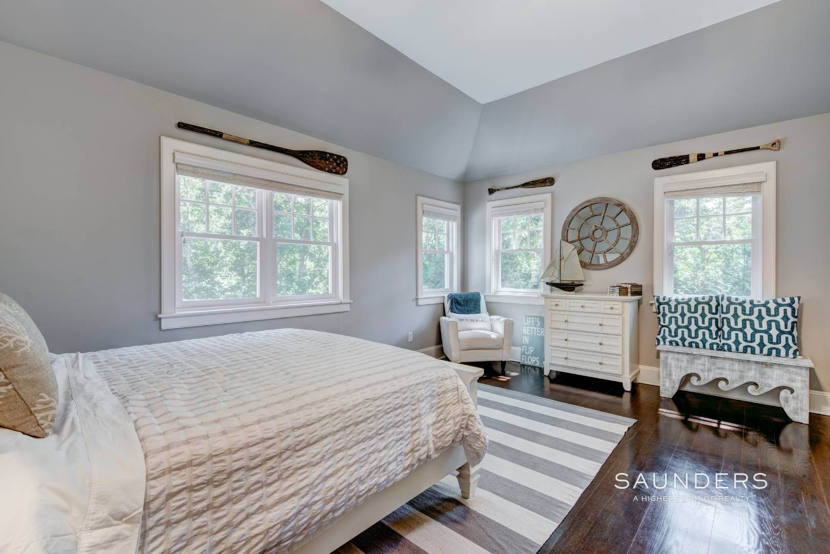 18. Other at Cheerful 4 Bedroom Update In East Hampton/Sag Harbor Corridor! East Hampton, East Hampton Town, NY 11937