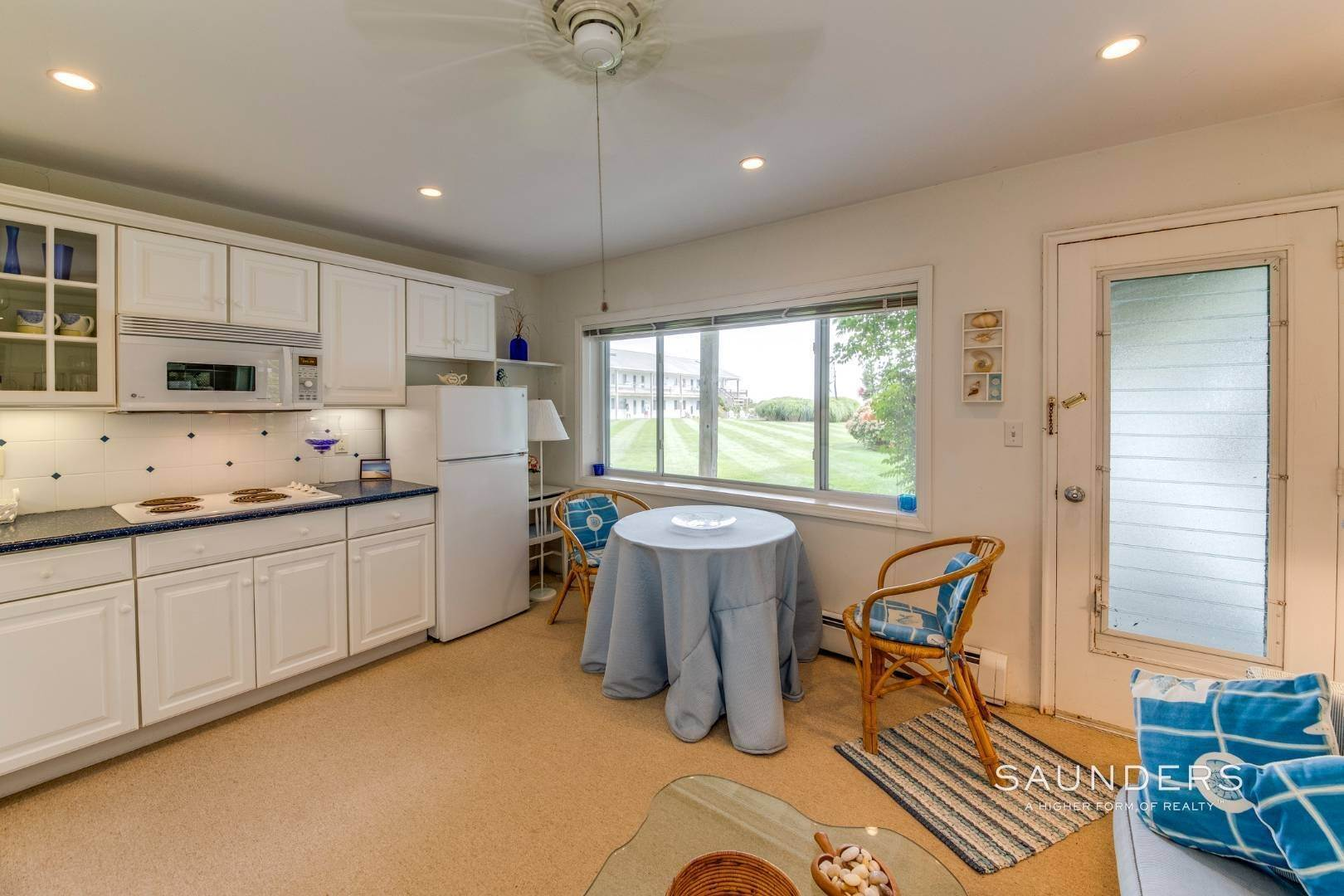 3. Co-op Properties for Sale at Full-Service Oceanfront Value 379 Bluff Road, #120, Amagansett, East Hampton Town, NY 11930