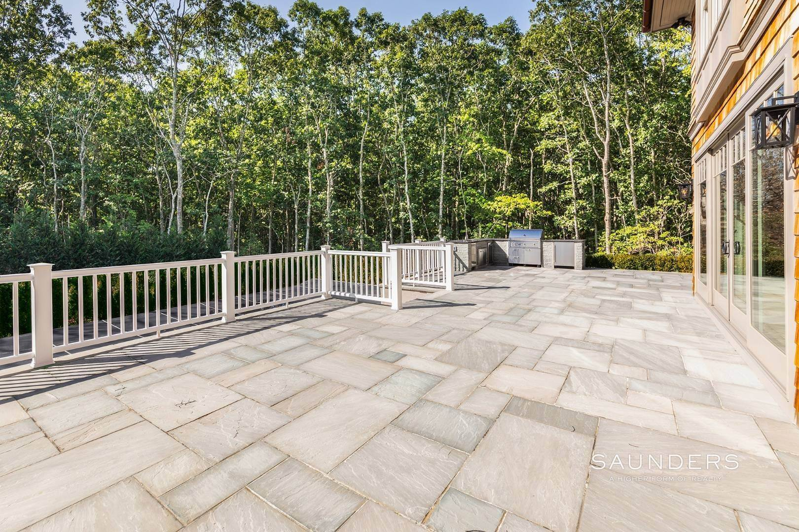 22. Single Family Homes for Sale at Luxury New Construction By The Bay In Amagansett 57 Broadview Road, Amagansett, East Hampton Town, NY 11930