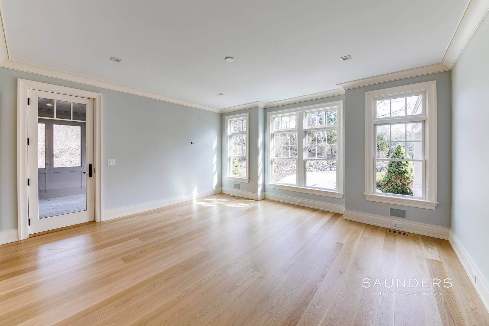 10. Single Family Homes for Sale at Luxury New Construction By The Bay In Amagansett 57 Broadview Road, Amagansett, East Hampton Town, NY 11930