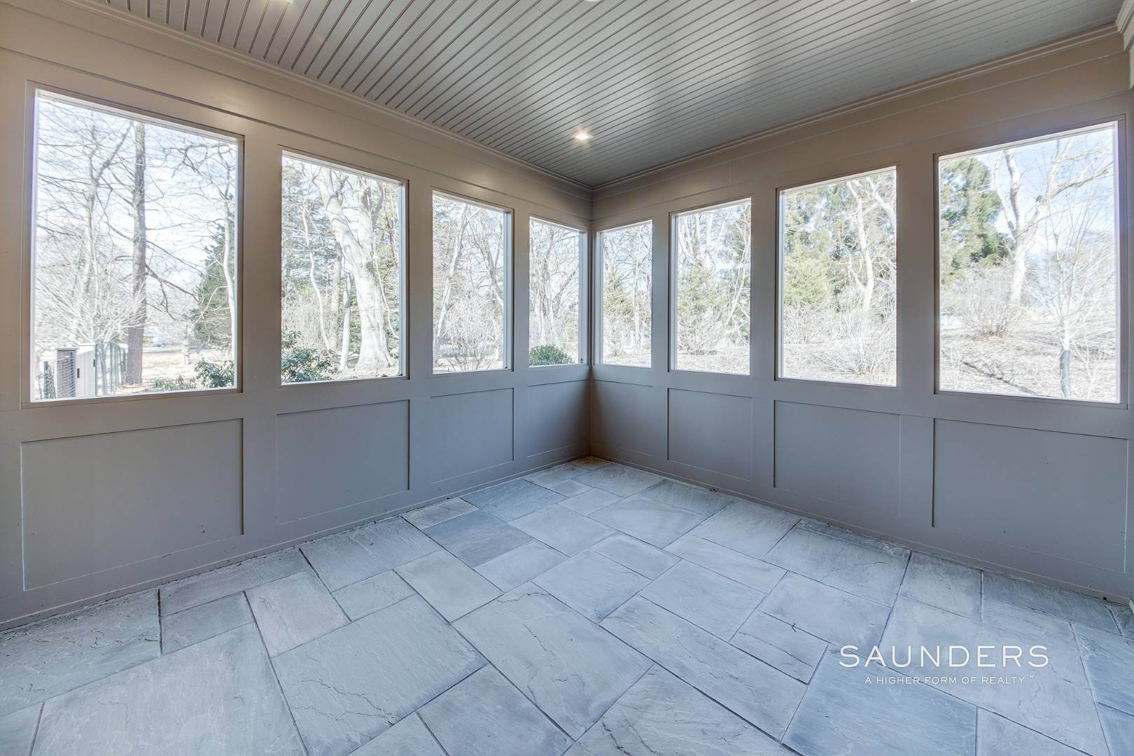 11. Single Family Homes for Sale at Luxury New Construction By The Bay In Amagansett 57 Broadview Road, Amagansett, East Hampton Town, NY 11930