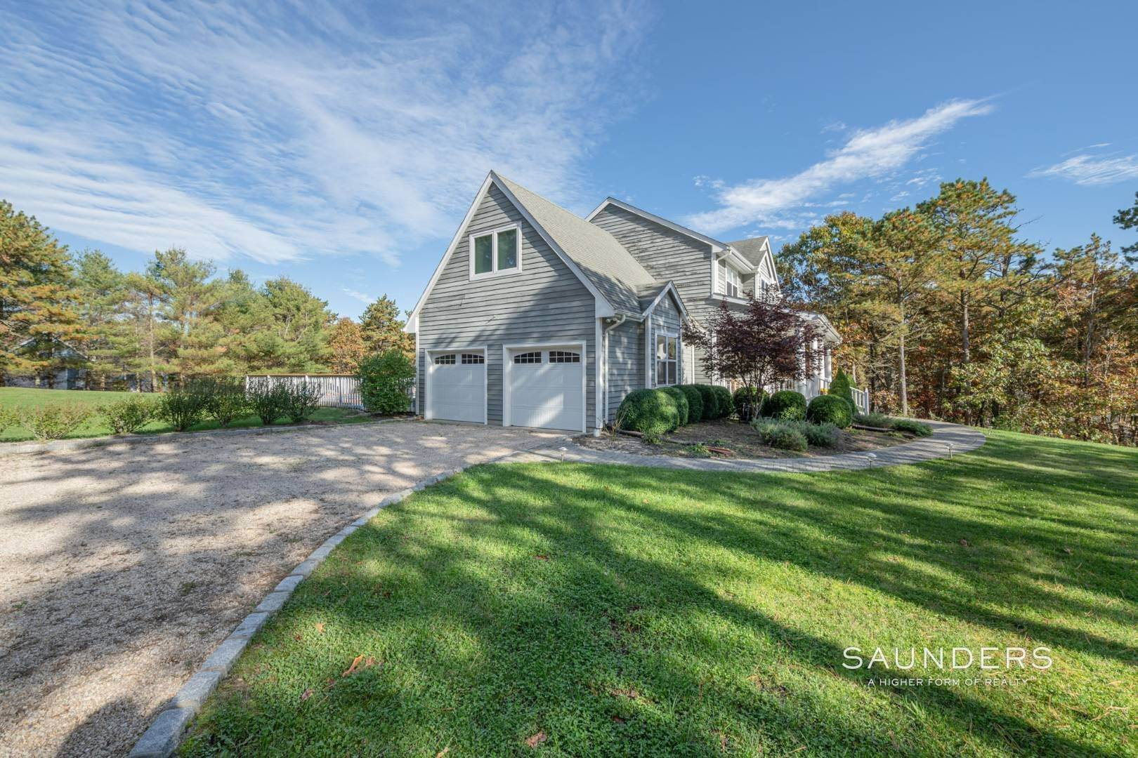 2. Single Family Homes at Two Weeks August, Or Winter In Westhampton 18 Lakeside Lane, Westhampton, Southampton Town, NY 11977