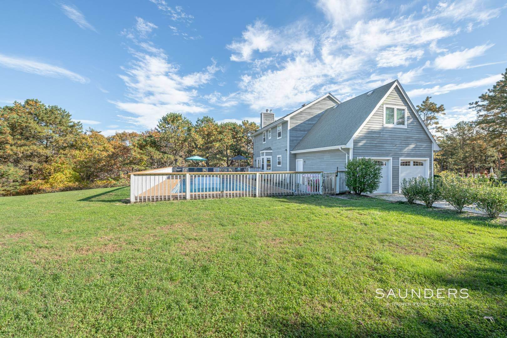 18. Single Family Homes at Two Weeks August, Or Winter In Westhampton 18 Lakeside Lane, Westhampton, Southampton Town, NY 11977