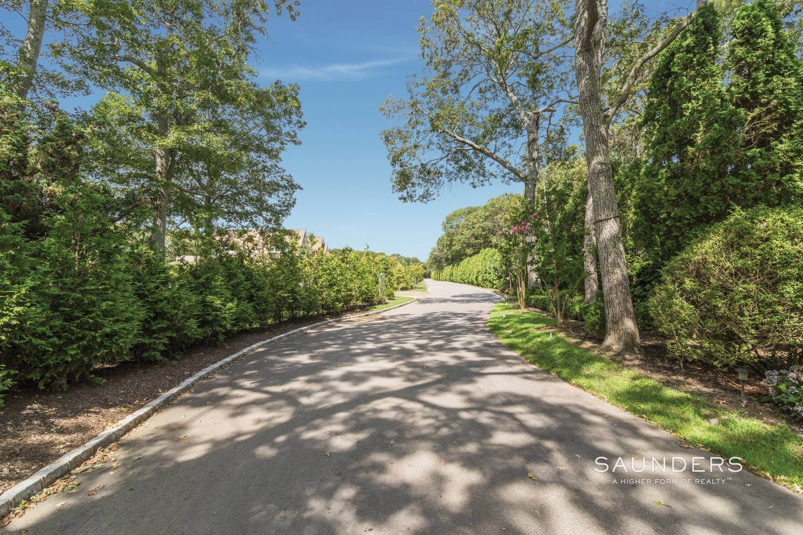8. Land for Sale at Vacant Land Opportunity Center Of The Village Of Quogue 129 Montauk Highway, Quogue Village, Southampton Town, NY 11959