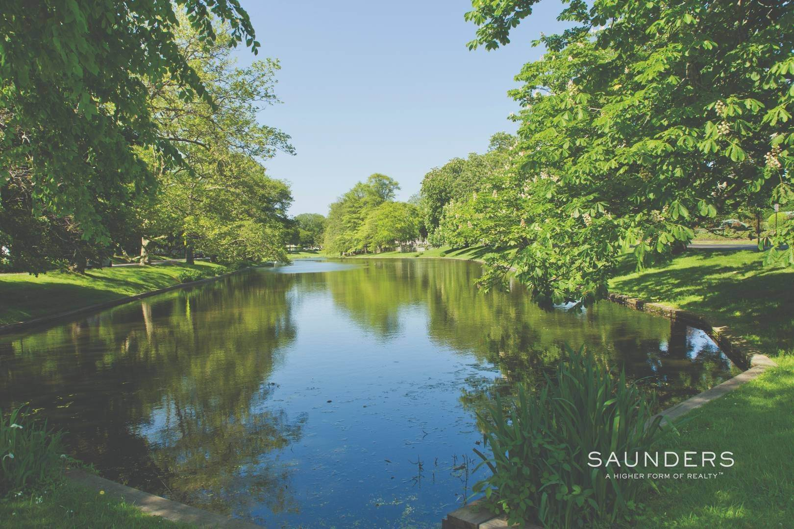 9. Land for Sale at East Hampton Building Lot 51 Wooded Oak Lane, East Hampton, East Hampton Town, NY 11937