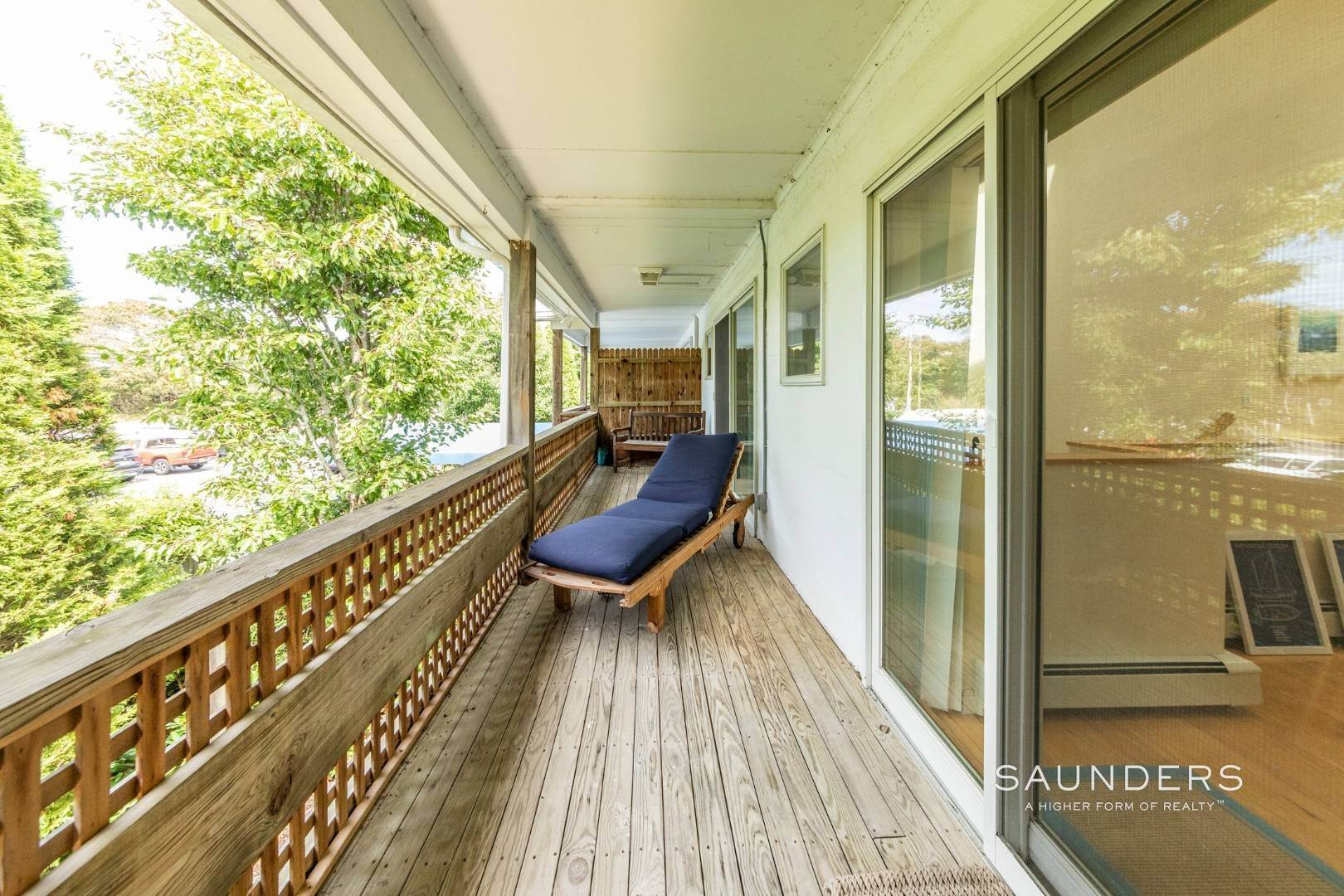 9. Co-op Properties for Sale at Amagansett Oceanfront 379 Bluff Road, Units# 119, 218, 219, Amagansett, East Hampton Town, NY 11930