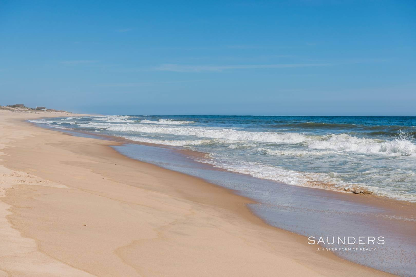 22. Co-op Properties for Sale at Amagansett Oceanfront 379 Bluff Road, Units# 119, 218, 219, Amagansett, East Hampton Town, NY 11930