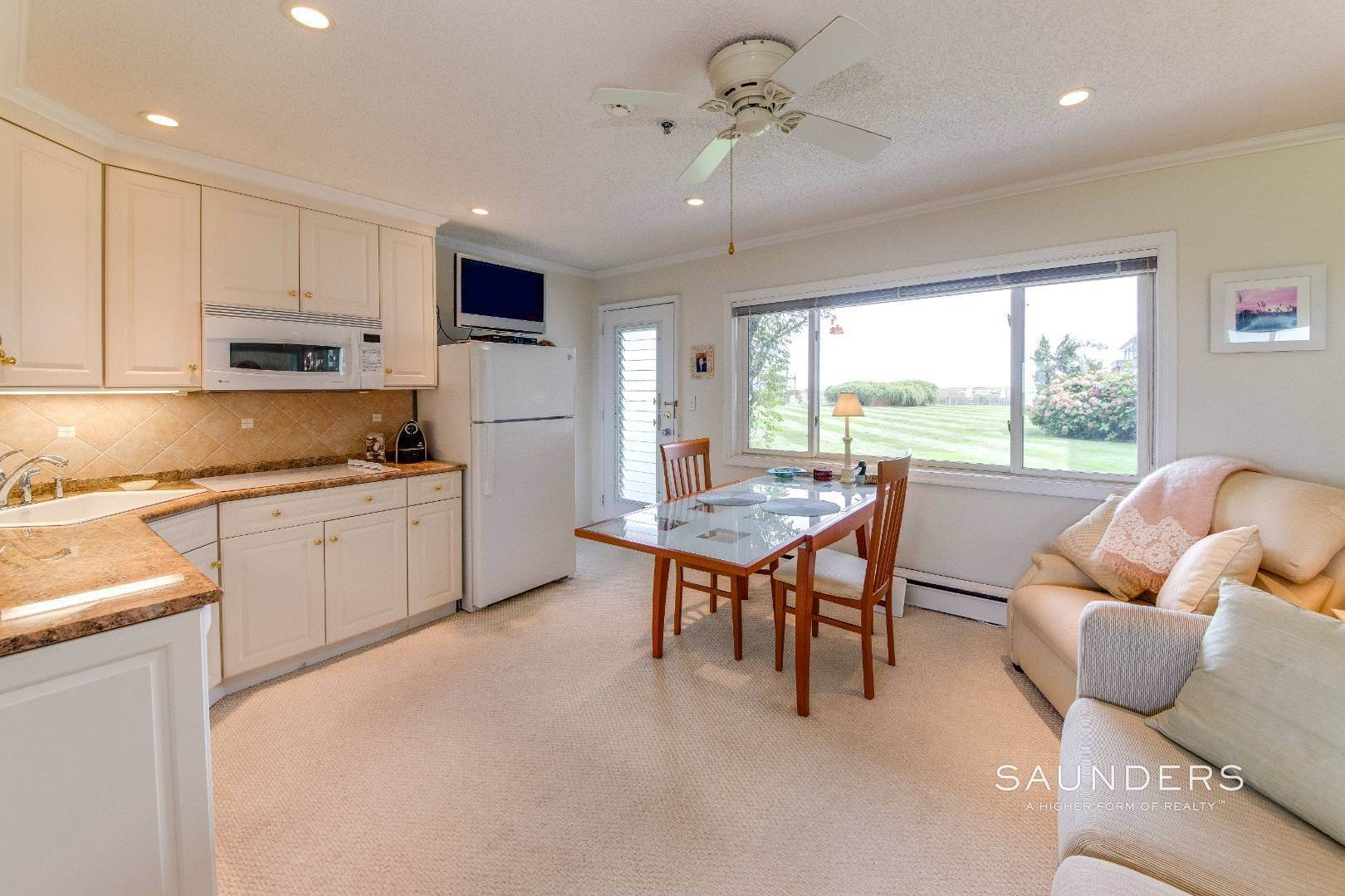 14. Co-op Properties for Sale at Amagansett Oceanfront 379 Bluff Road, Units# 119, 218, 219, Amagansett, East Hampton Town, NY 11930