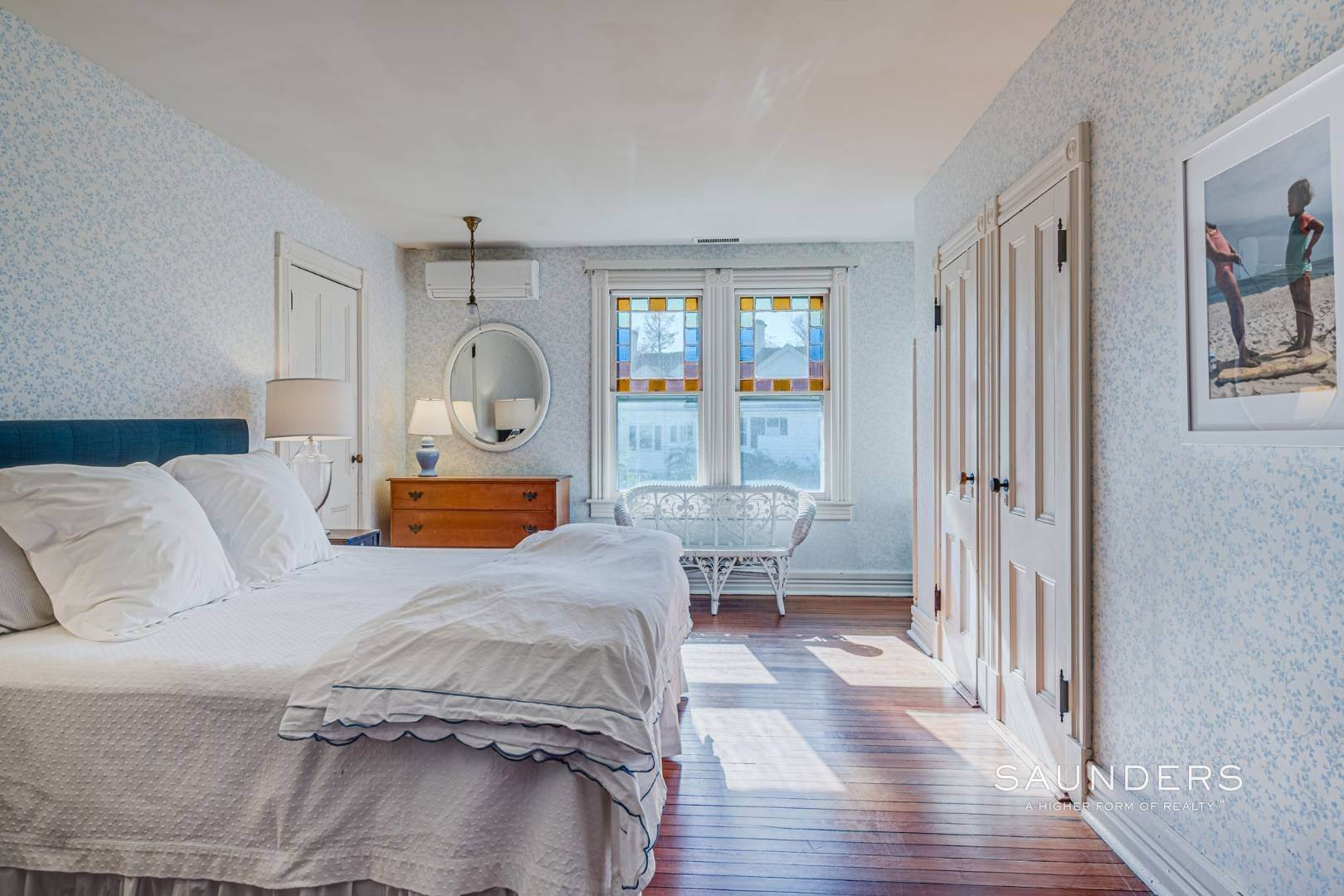 12. Single Family Homes for Sale at Historic Victorian On Quogue Street 81 Quogue Street, Quogue Village, Southampton Town, NY 11959