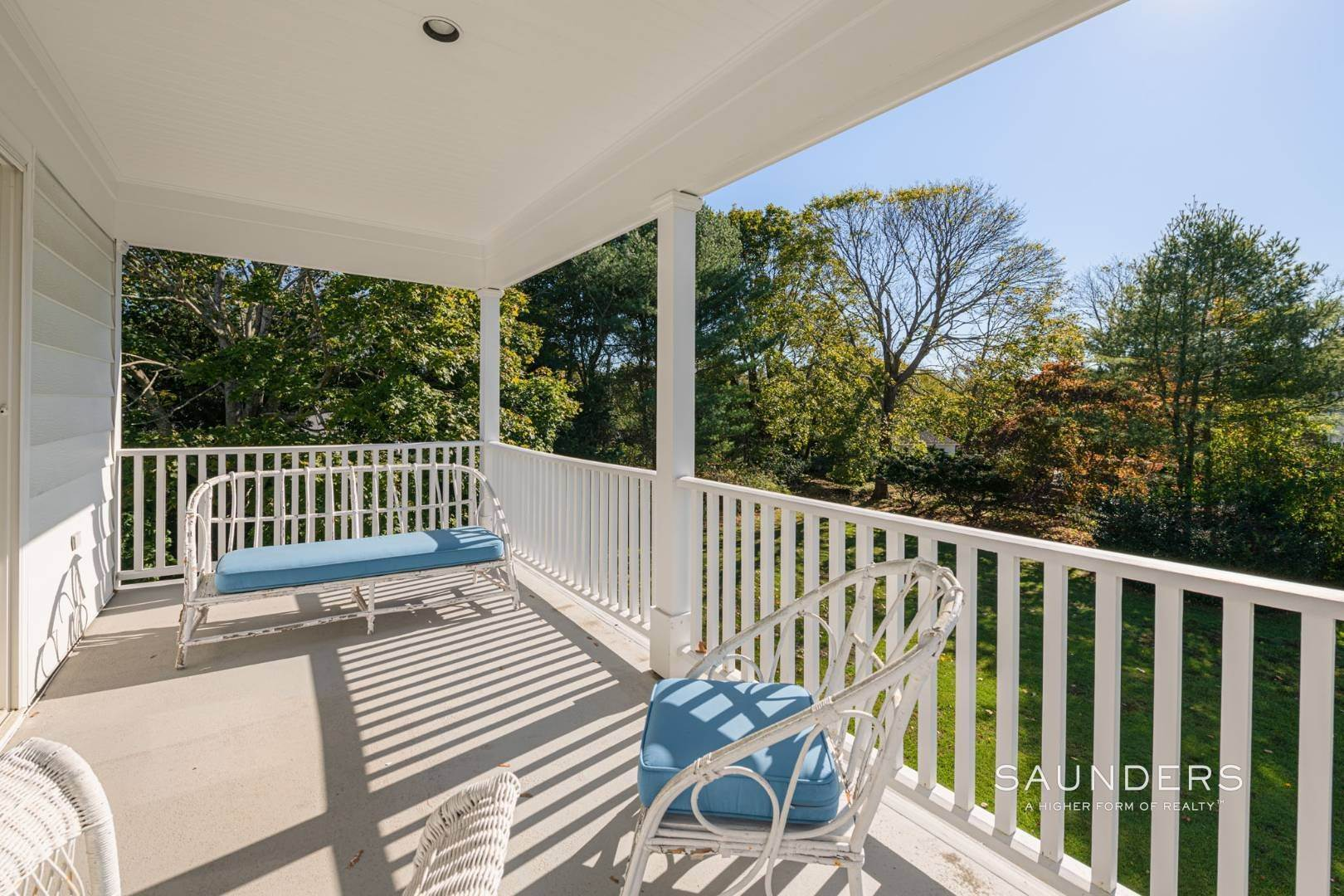 15. Single Family Homes for Sale at Historic Victorian On Quogue Street 81 Quogue Street, Quogue Village, Southampton Town, NY 11959