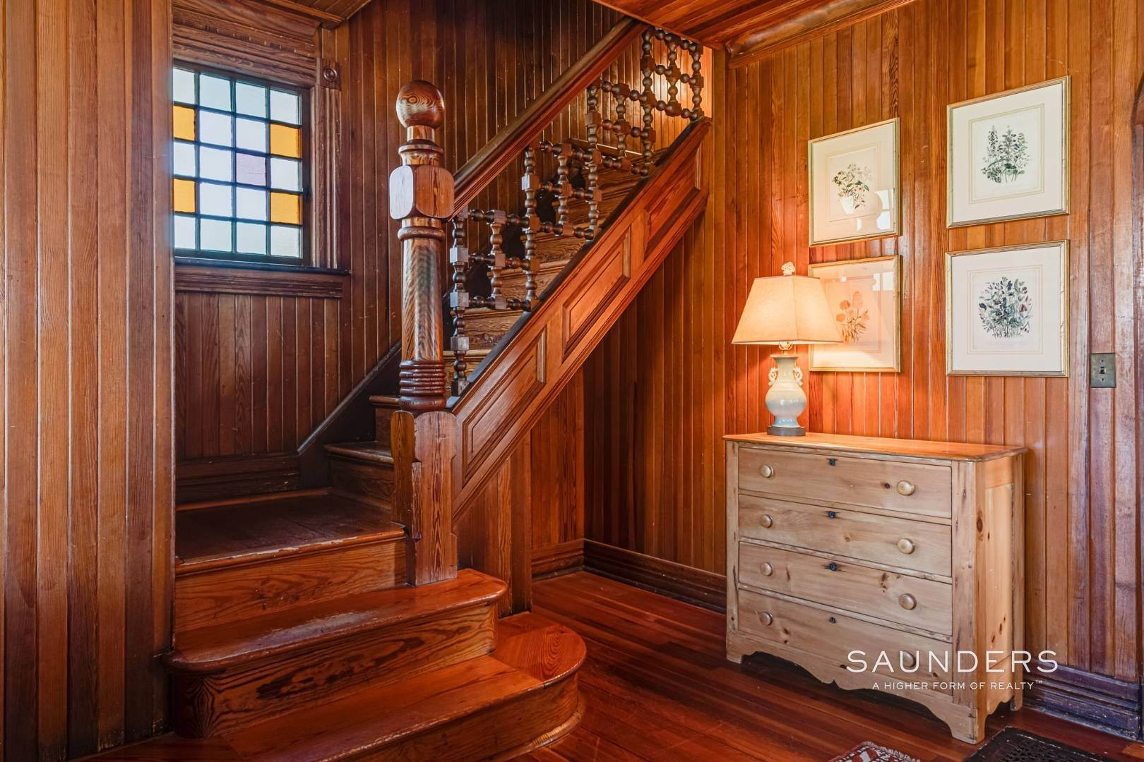 3. Single Family Homes for Sale at Historic Victorian On Quogue Street 81 Quogue Street, Quogue Village, Southampton Town, NY 11959