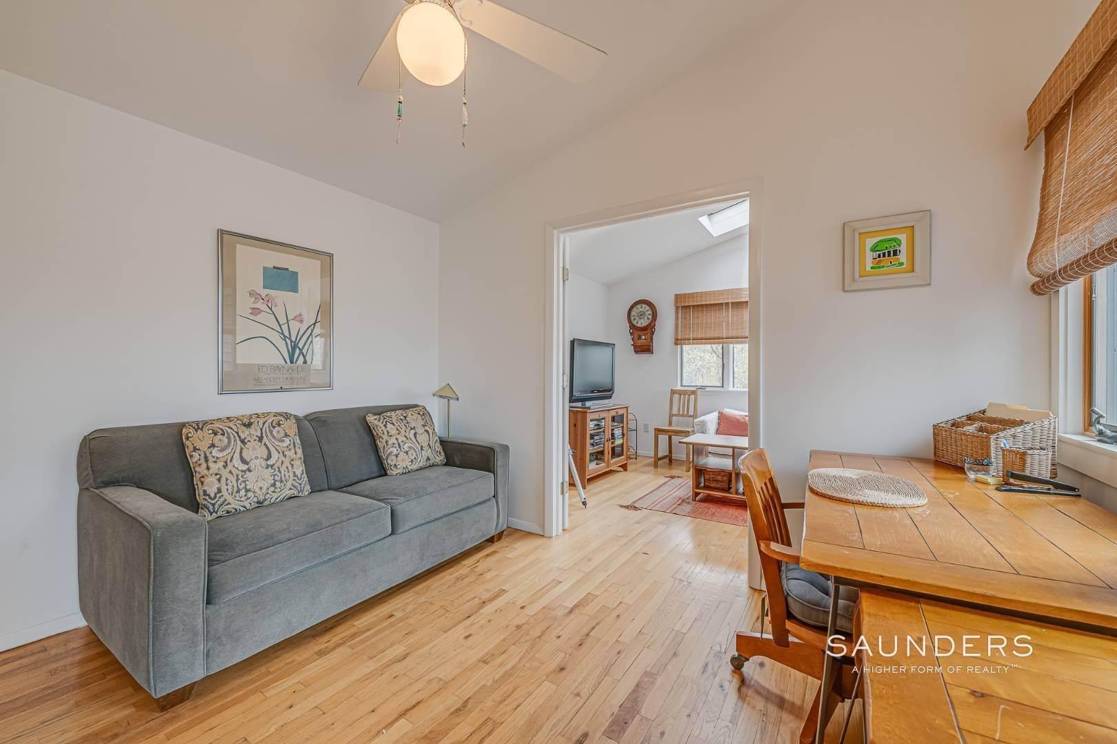 8. Single Family Homes for Sale at Montauk Beach House 8 Stuyvesant Drive, Montauk, East Hampton Town, NY 11954