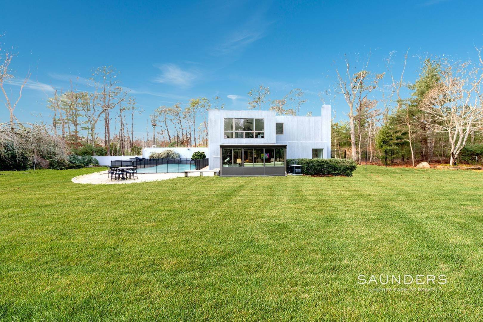 11. Single Family Homes at East Hampton, East Hampton Town, NY 11937