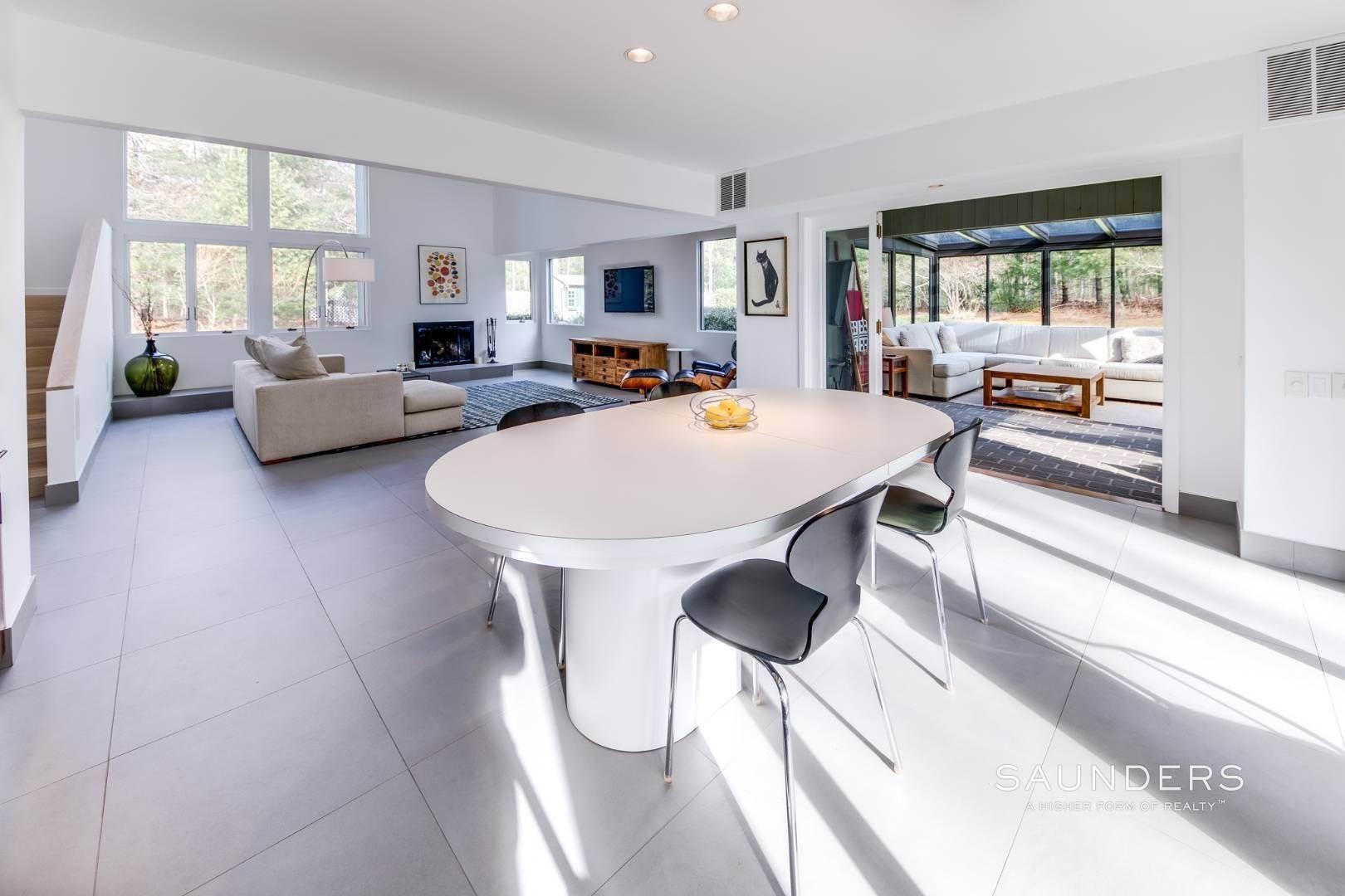 10. Single Family Homes at East Hampton, East Hampton Town, NY 11937