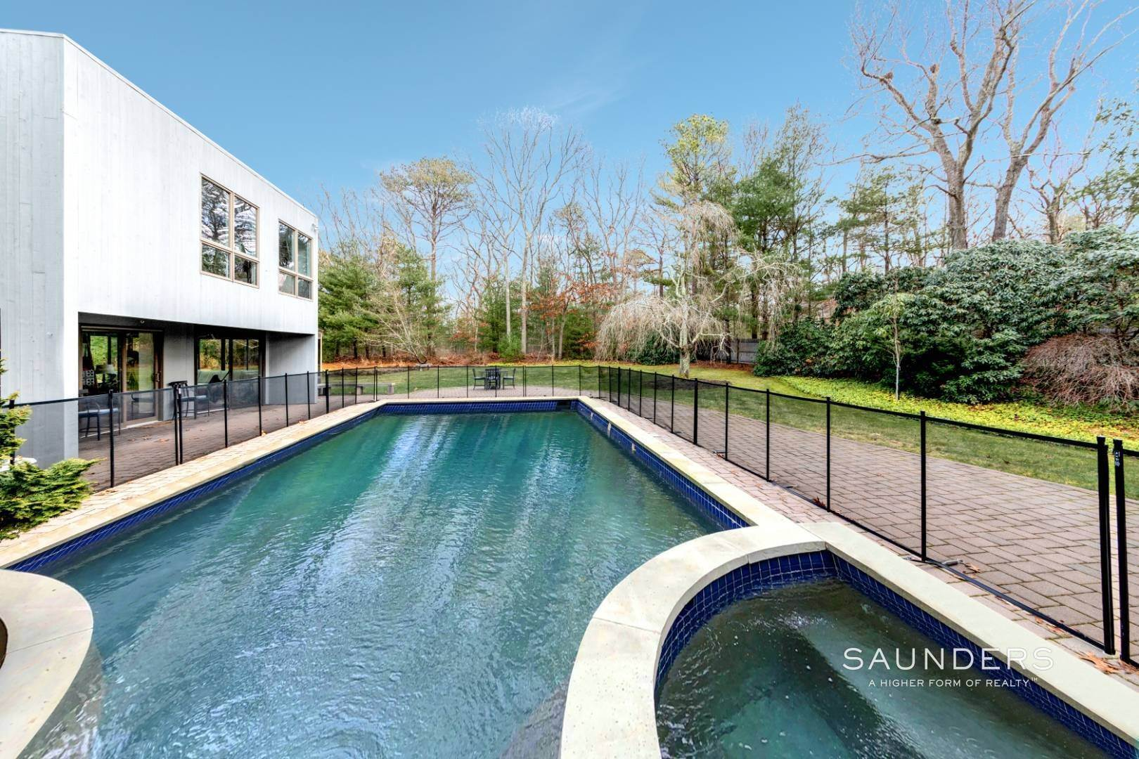 5. Single Family Homes at East Hampton, East Hampton Town, NY 11937