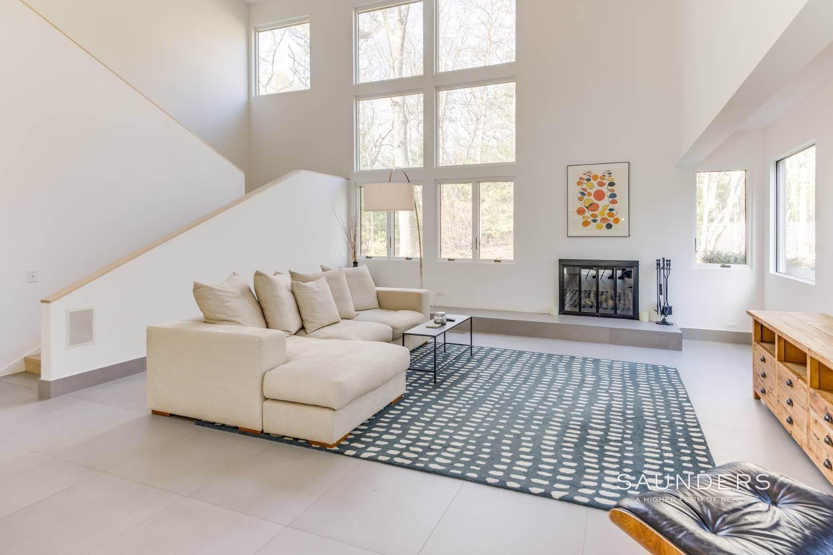 7. Single Family Homes at East Hampton, East Hampton Town, NY 11937