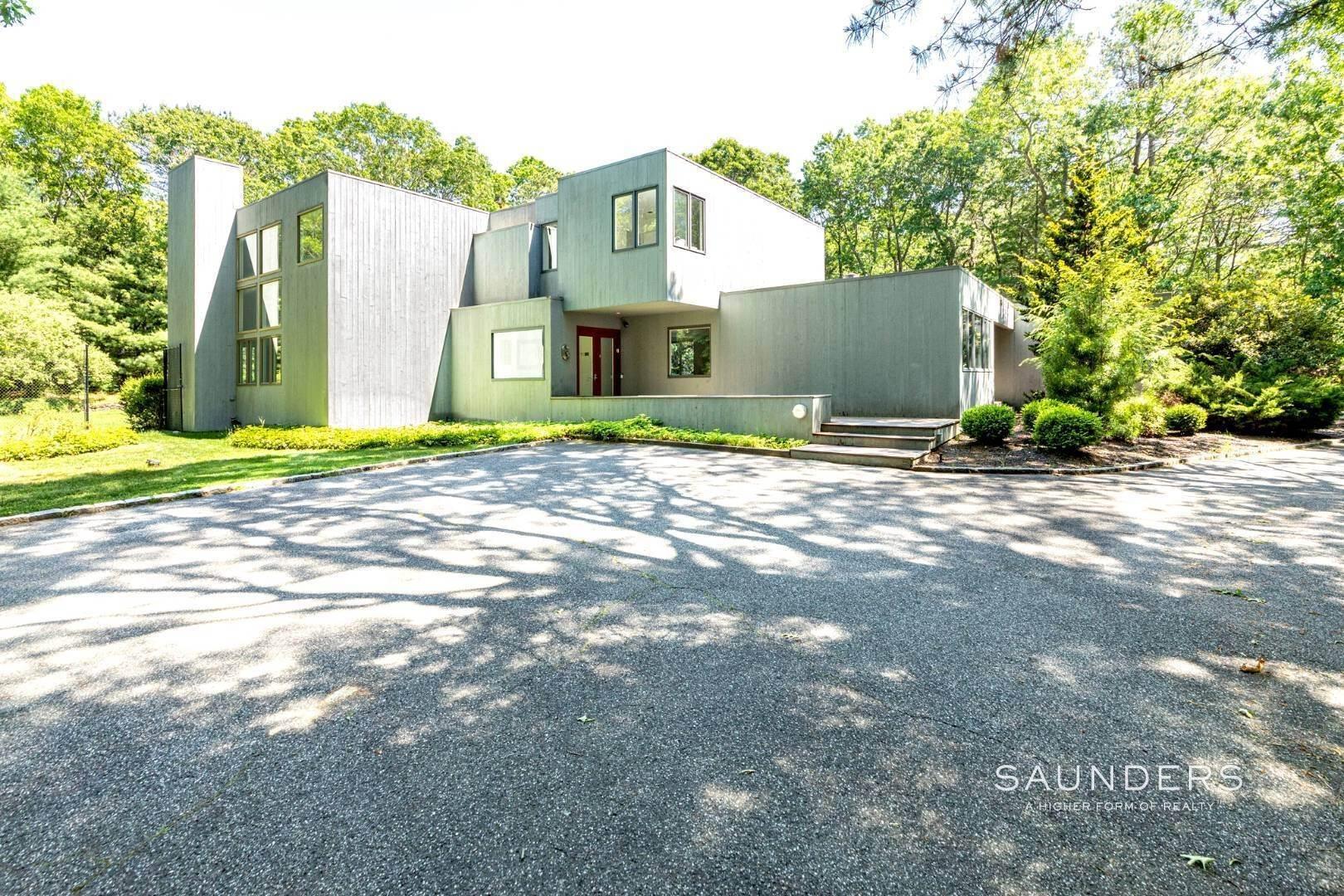 2. Single Family Homes at East Hampton, East Hampton Town, NY 11937