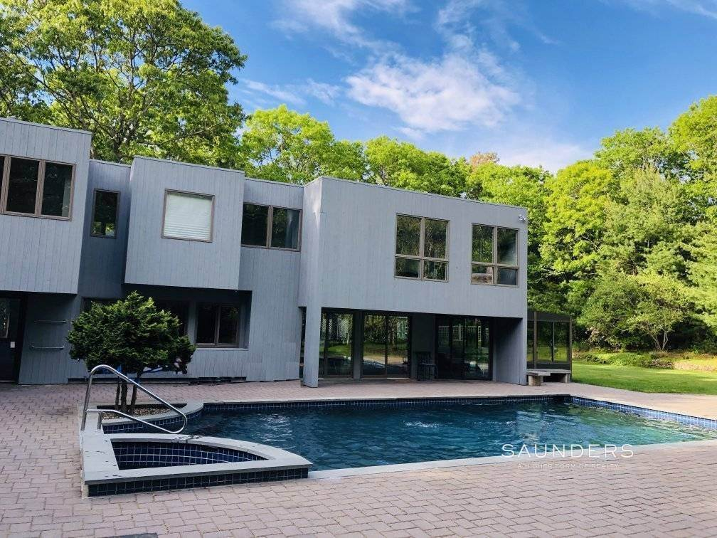 25. Single Family Homes at East Hampton, East Hampton Town, NY 11937