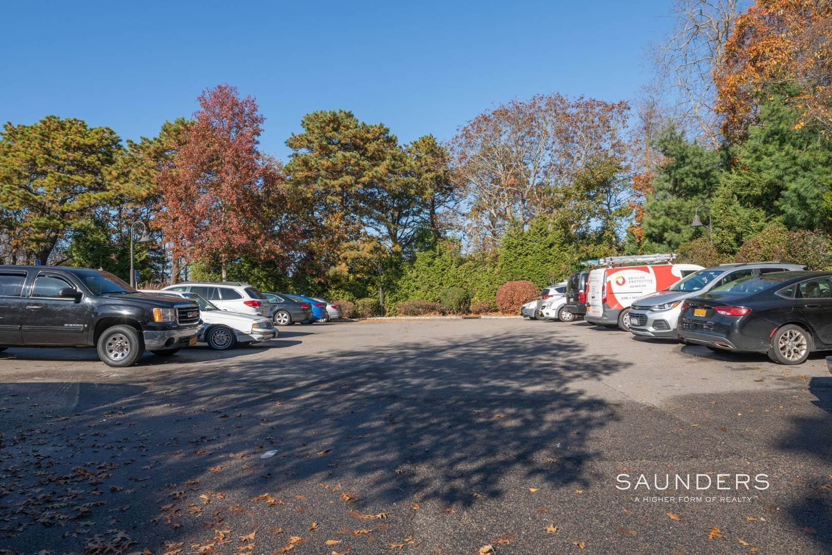 5. Commercial for Sale at Southampton Office Property For Investor Or User 2036 County Road 39, Southampton, Southampton Town, NY 11968